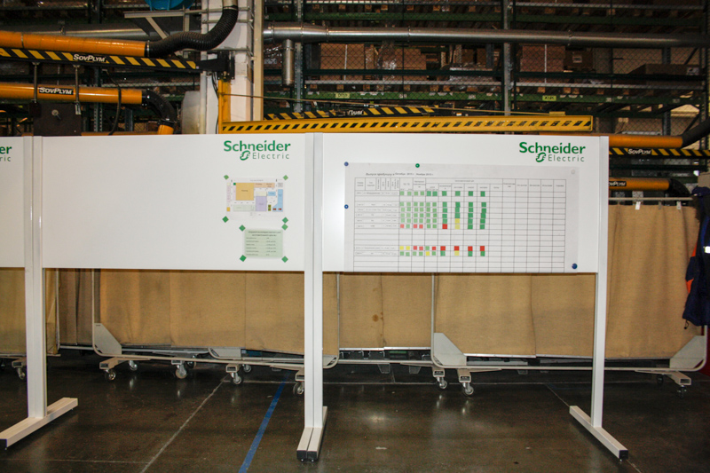 Schneider Electric Екатеринбург